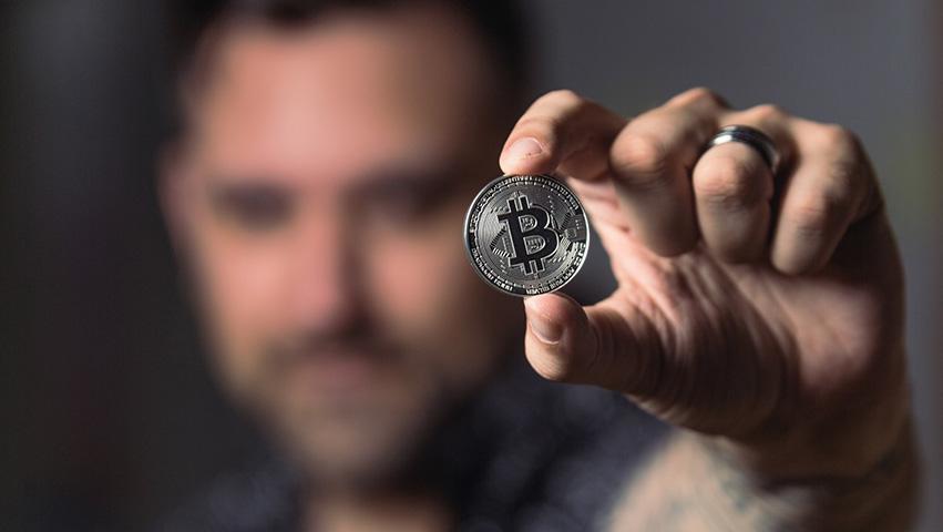bitcoin - 3 Kryptounternehmen, die gut für die Gesellschaft sind.